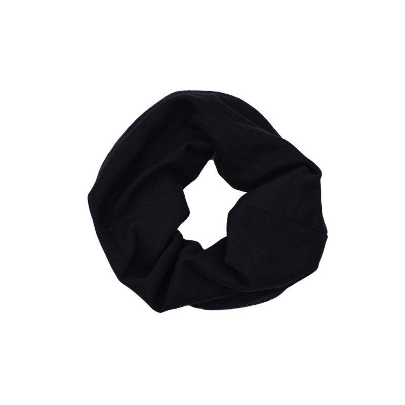 handgemaakte-baby-colsjaal-black