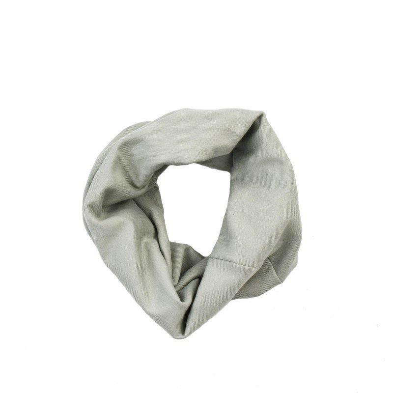 handgemaakte-baby-colsjaal-grey