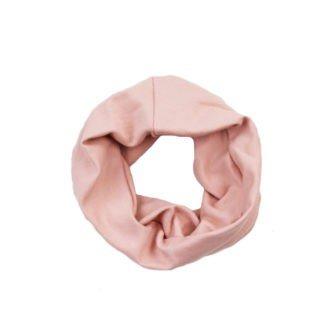 handgemaakte-baby-colsjaal-pink