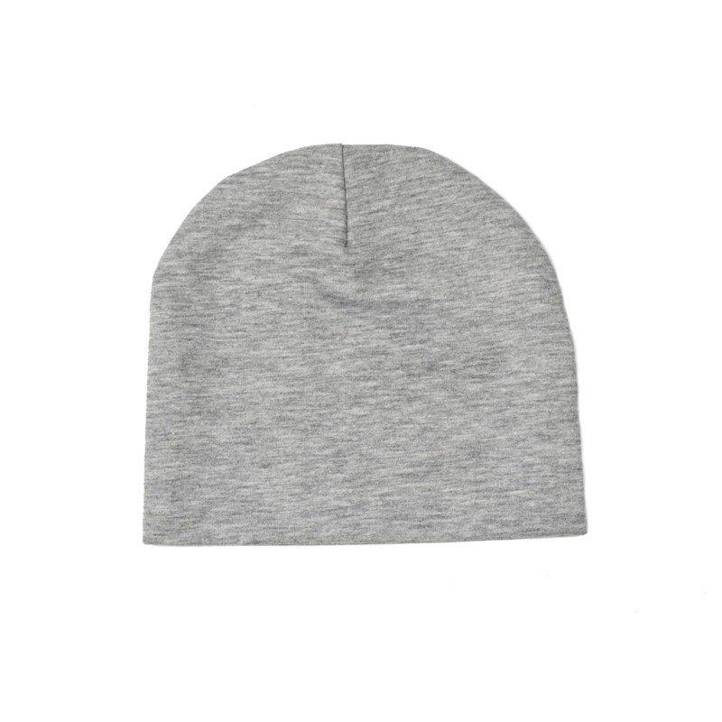 muts-baby-grey