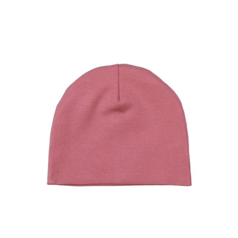 muts-baby-old-pink