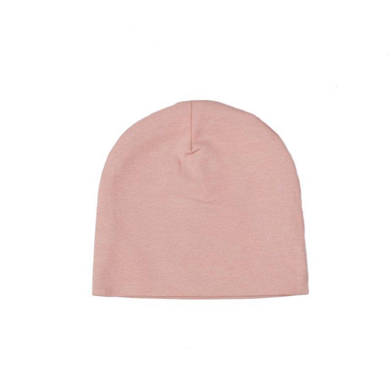 muts-baby-pink