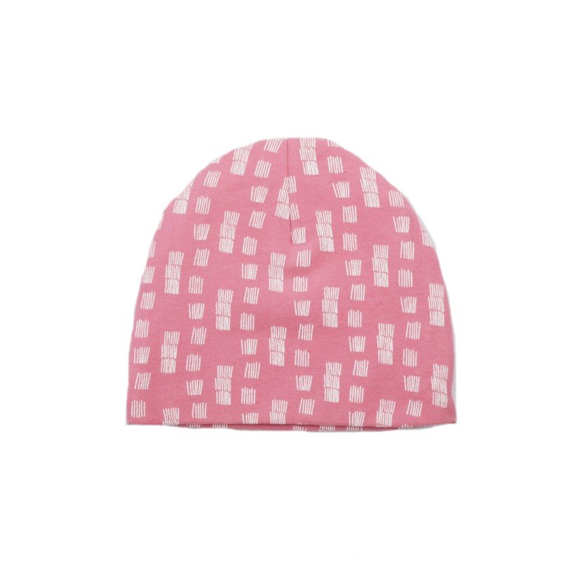 muts-pink-baby