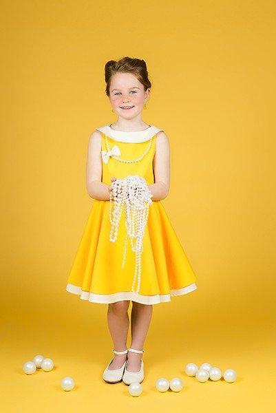 pearl-yellow-dress
