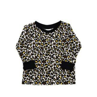 shirt-jaguar-baby