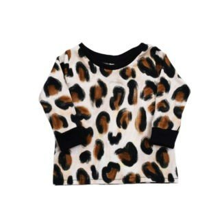 shirt-leopard-baby
