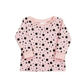 shirt-pink-baby