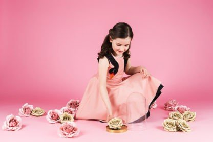 swan-pink-dress