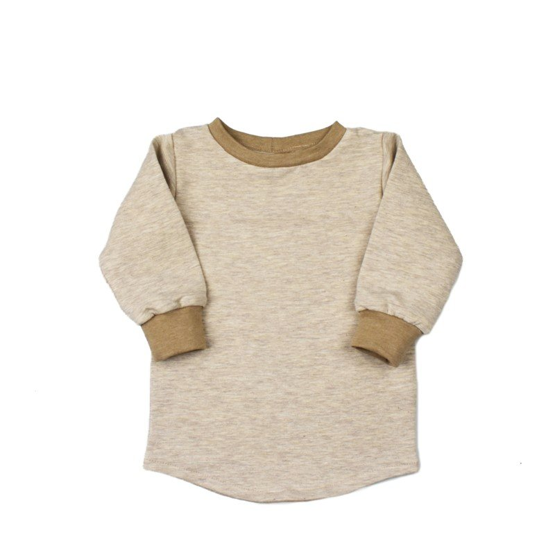 sweater-jurkje-beige