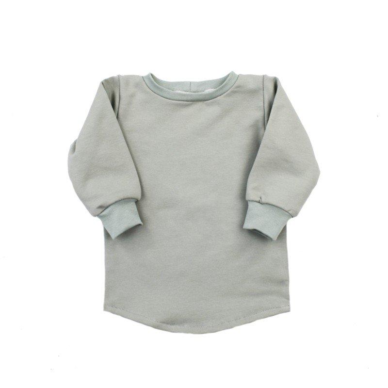 sweater-jurkje-khaki