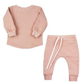 jogging-pakje-pink