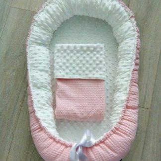 babynest-set-mink-pinky