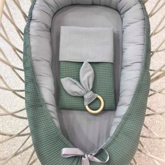 babynest-set-old-green