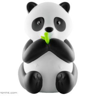 nachtlampje-panda