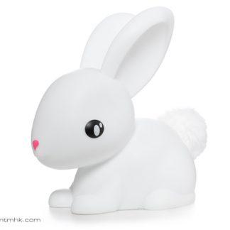 nachtlampje-mini-bunny-white