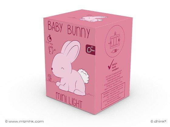nachtlampje-mini-bunny-pink