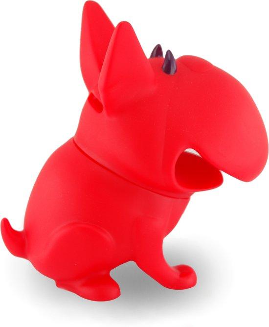 spaarpotje-beasty-design-hond_2