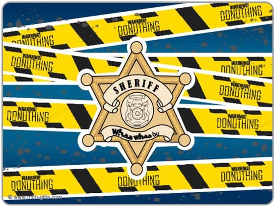 spaarpotje-police-donut-_4