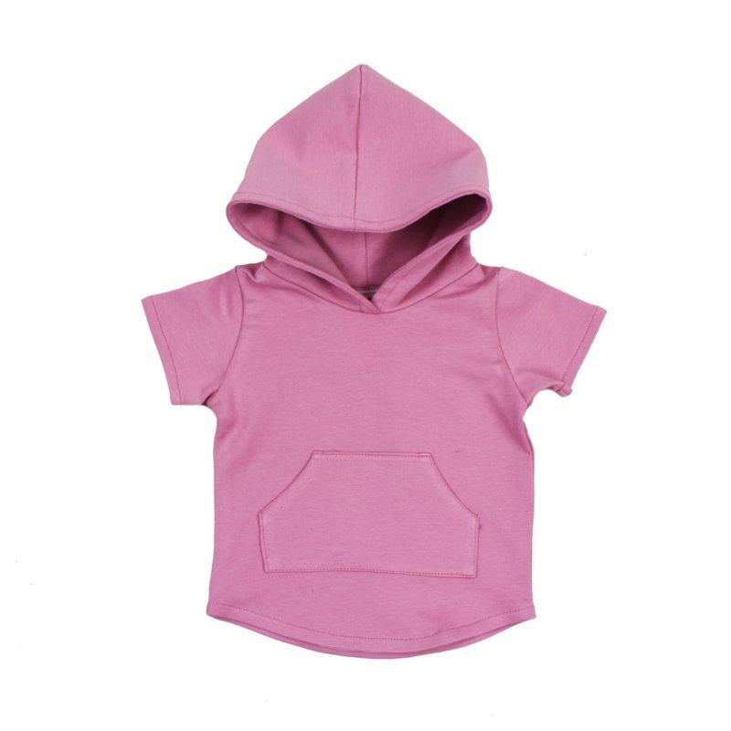 hoodie-kids-cassis-short-sleeve