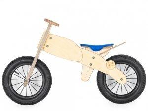 de-houten-loopfiets