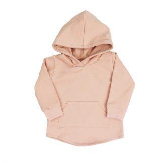 hippe-hoodie-blush-kleuren-voor-kinderen