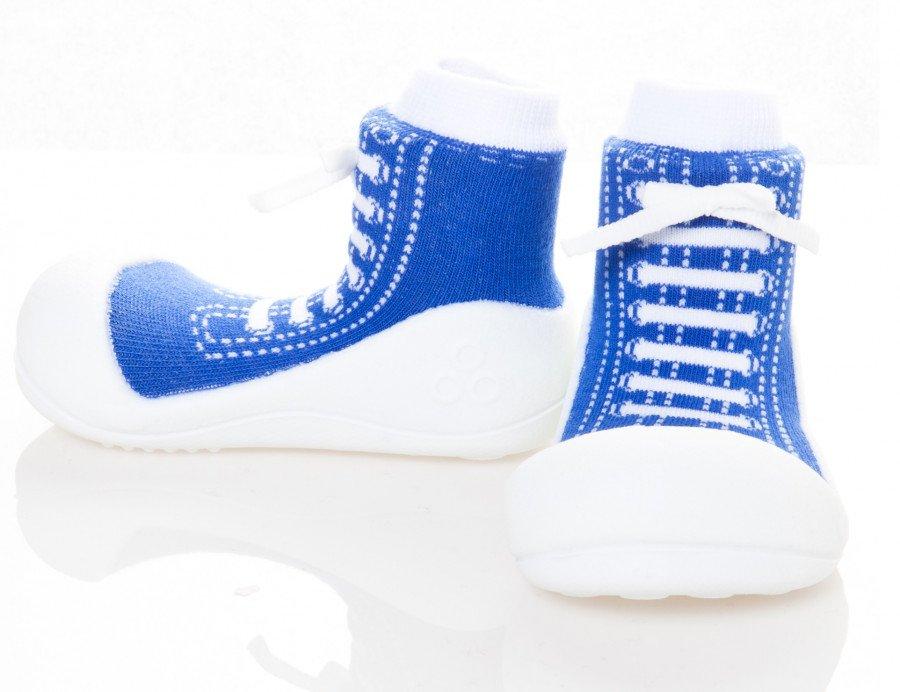 kinderschoentjes-sneakers-blauw