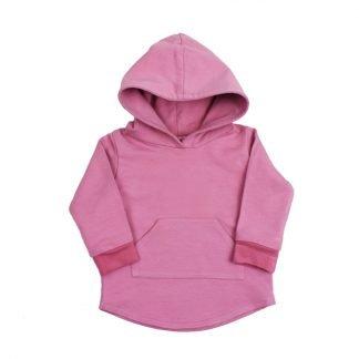 hippe-hoodie-cassis-kleuren-voor-kinderen