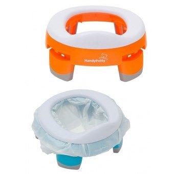 wc-oranje-plaspotje-kind