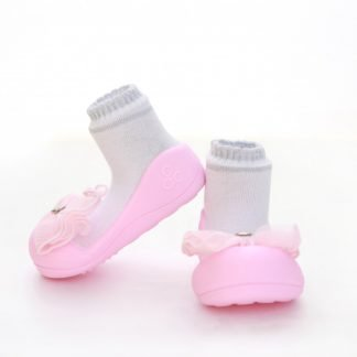 kinderschoentjes-girl-roze