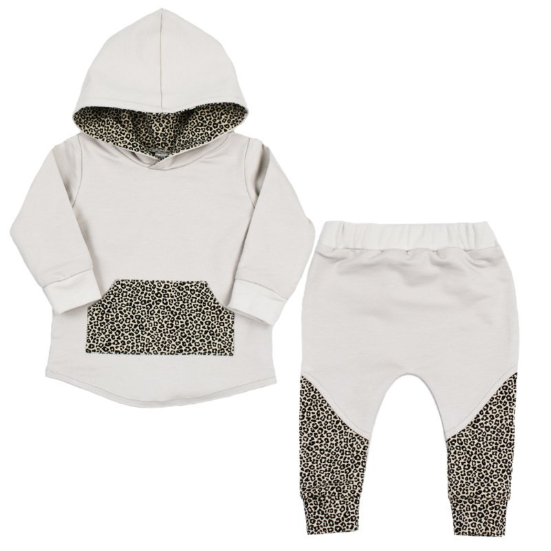 hippe-hoodie-pakje-met-panterprint-grev-vanilla