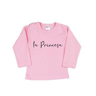 baby-meisje-pink-shirt-long-sleeve